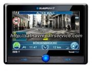 Repair Blaupunkt TravelPilot 700